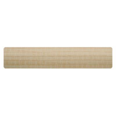Имитация бамбук 8581