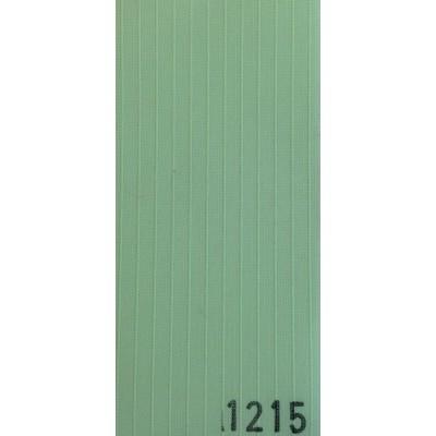 Вертикални щори Рококо 12015