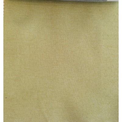 Едноцветен плат за плътна завеса и дамаска