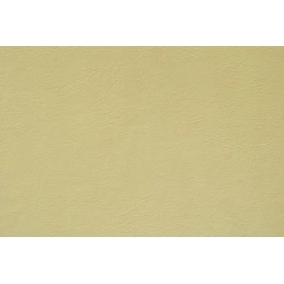 Изкуствена Еко кожа Каско мат цвят 015