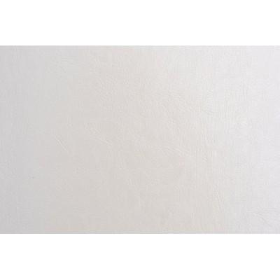 Изкуствена Еко кожа Каско мат цвят 001
