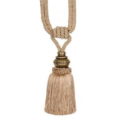 Декоративен пискюл за пердета и завеси Версаче