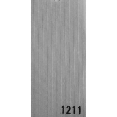 Вертикални щори Рококо 12011