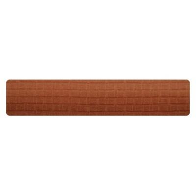 Имитация бамбук 8582