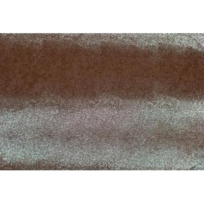 Изкуствена Еко кожа Мигел цвят 130