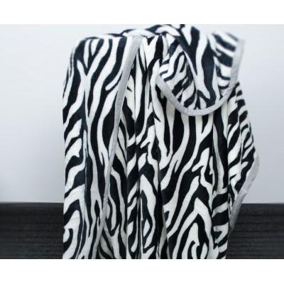 Одеяло Ройс 150/200