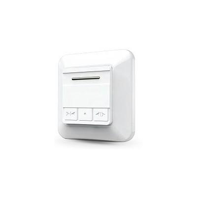 Безжичен бутон за управление с един канал