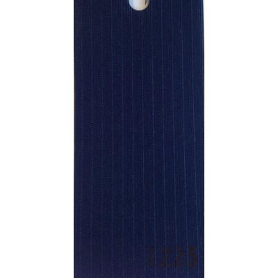 Вертикални щори Рококо 12023