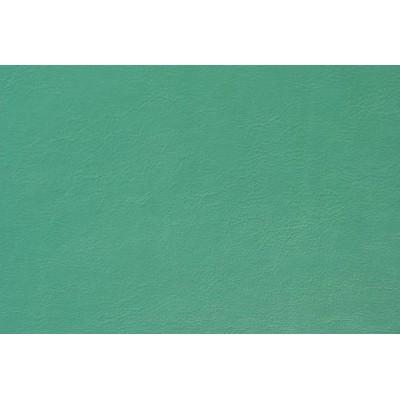 Изкуствена Еко кожа Каско мат цвят 400