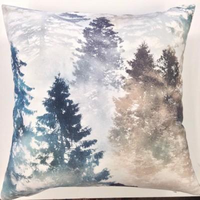 Decorative pillow Forest 43/43