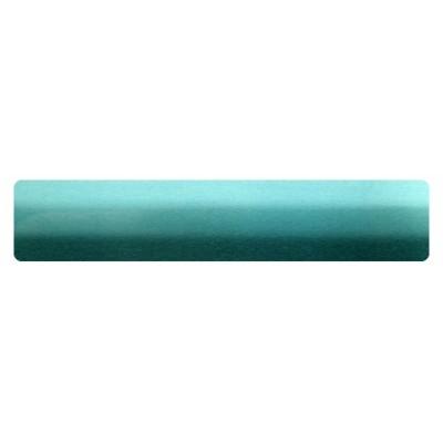 Зелен металик 378
