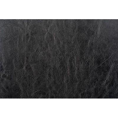 Изкуствена Еко кожа Каско гланц цвят 901