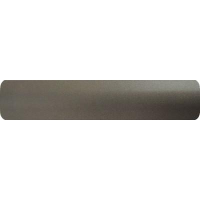 Тъмно сив металик 718