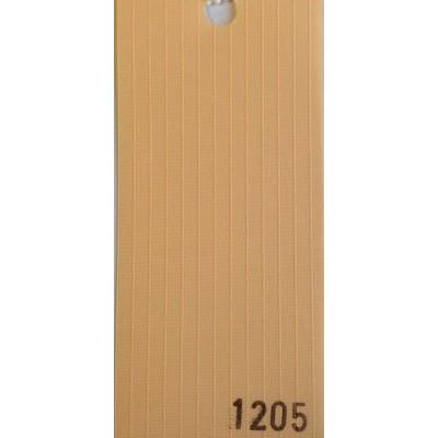 Вертикални щори Рококо 12005