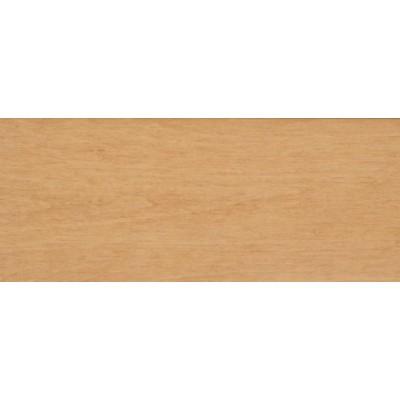 Дървени щори 50мм Клен