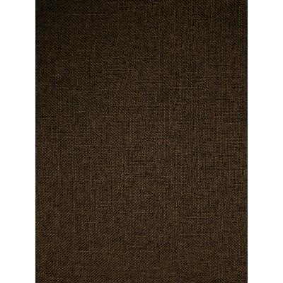 Затъмняващ плат за плътна завеса имитиращ лен - Blackout