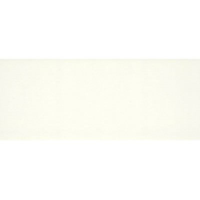 Дървени щори 50мм Бял