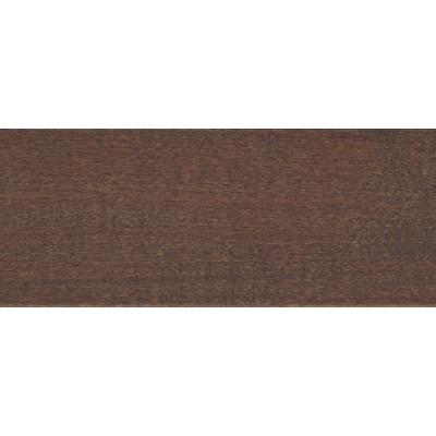Дървени щори 50мм Махагон мат