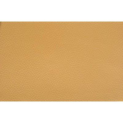 Изкуствена Еко кожа Аризона цвят 301
