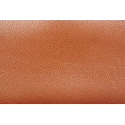 Изкуствена Еко кожа Аризона цвят 335
