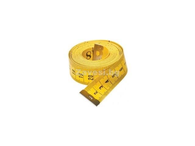 Как да измерим