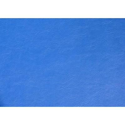 Изкуствена Еко кожа Каско мат цвят 505