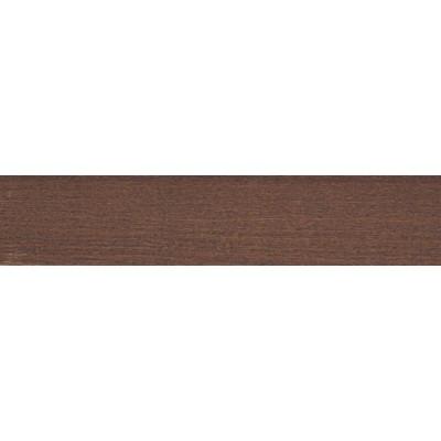 Дървени щори 25мм Бял Махагон мат