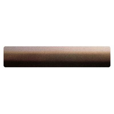 Кафяв металик 716