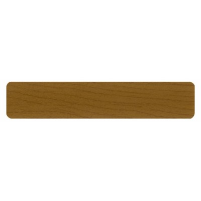 Дървесна шарка 991