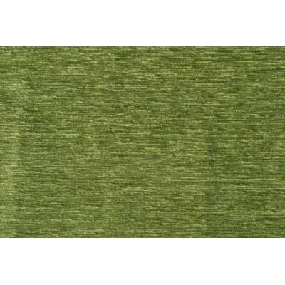 Дамаска Фибреа цвят зелен