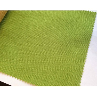 Fabric for curtains and upholstery