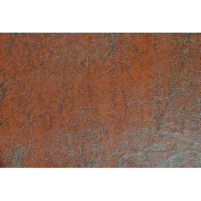 Изкуствена Еко кожа Каско гланц цвят 335