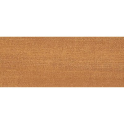 Дървени щори 50мм Златен дъб