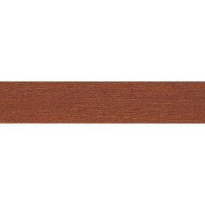 Дървени щори 25мм Череша