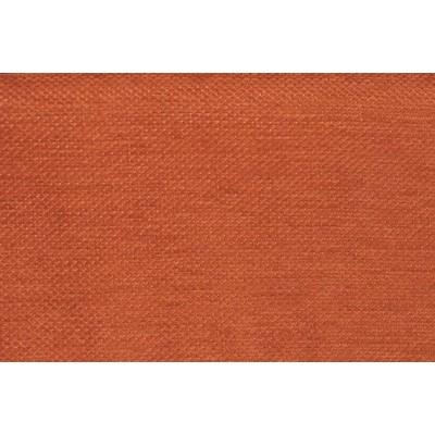 Дамаска Бенфика цвят керемида