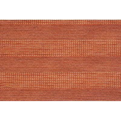 Дамаска Море на оранжеви райета
