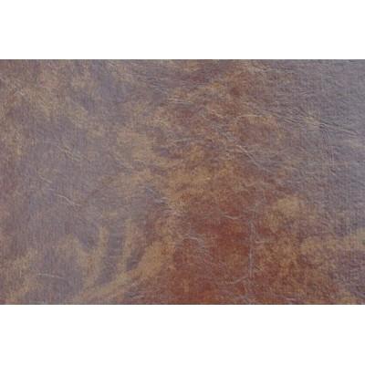 Изкуствена Еко кожа Рустик цвят 335