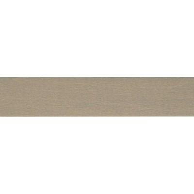 Дървени щори 25мм Опушено сив