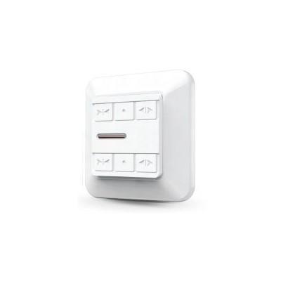 Безжичен бутон за управление с 2 каналa
