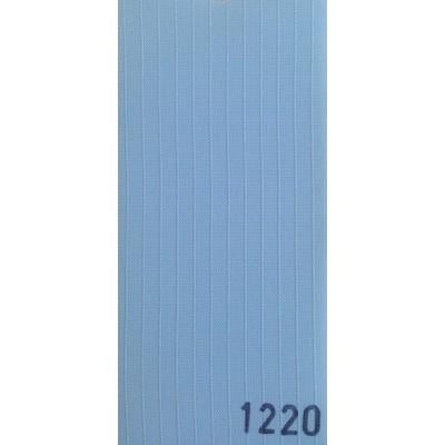 Вертикални щори Рококо 12020