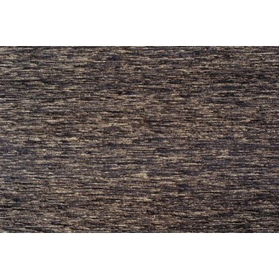 Дамаска Фибреа цвят тъмно кафяв