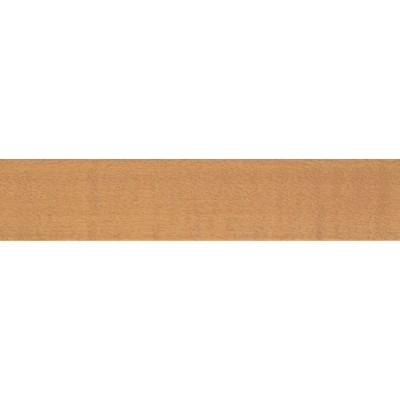 Дървени щори 25мм Клен