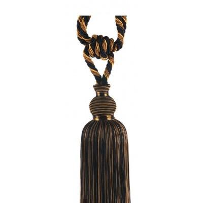 Декоративен пискюл за пердета и завеси