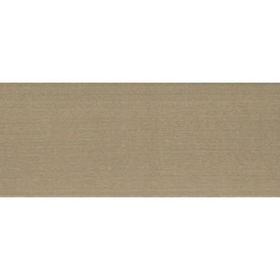 Дървени щори 50мм Опушено сиво