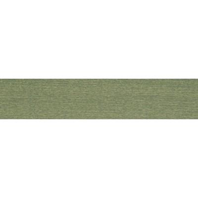 Дървени щори 25мм Зелен