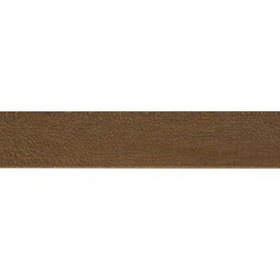 Дървени щори 25мм Тигрово око