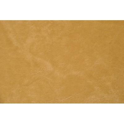 Изкуствена Еко кожа Рустик цвят 301