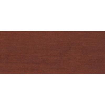 Дървени щори 50мм Череша