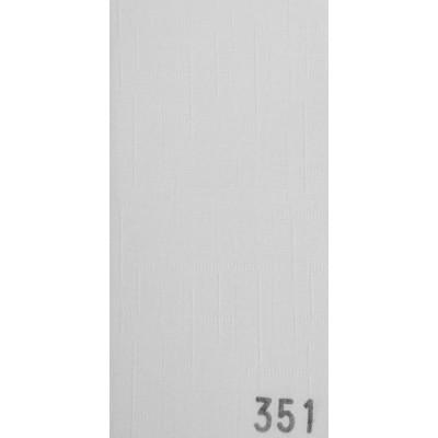 Вертикални щори Мун 351