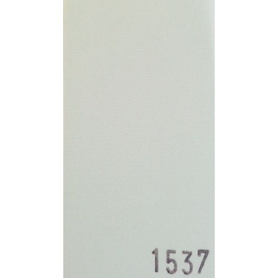 Вертикални щори Мелиса 1537